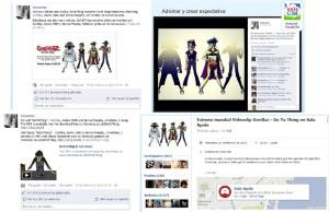 101 acciones de facebook 1